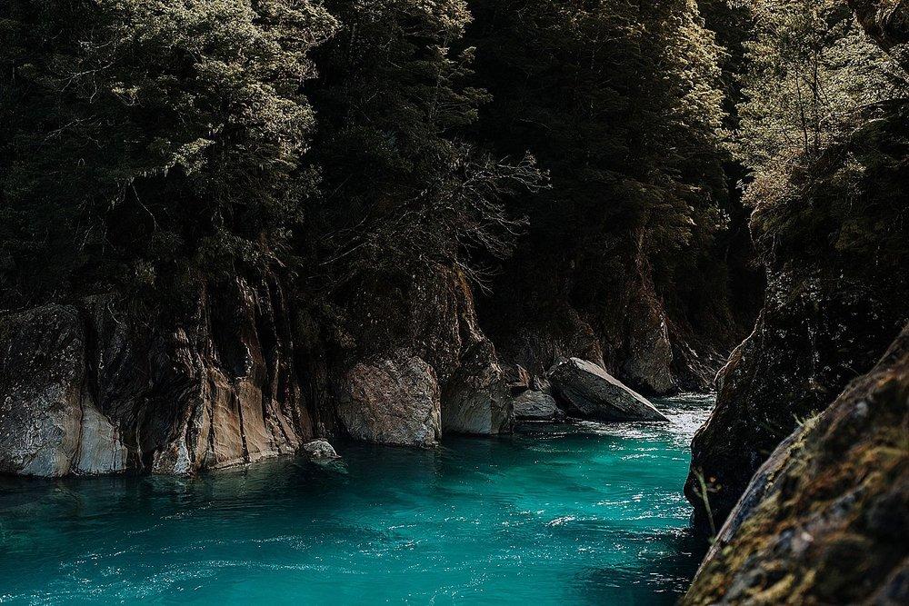 Queenstown-New-Zealand-Photographer-54.jpg