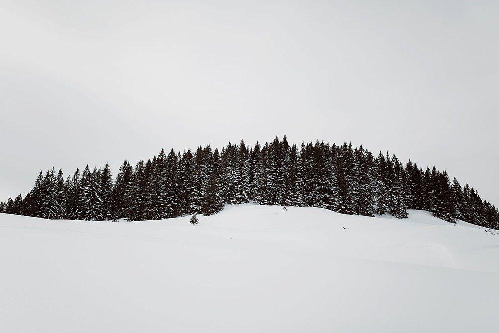 Salzburg-Austria-Elopement-02.jpg