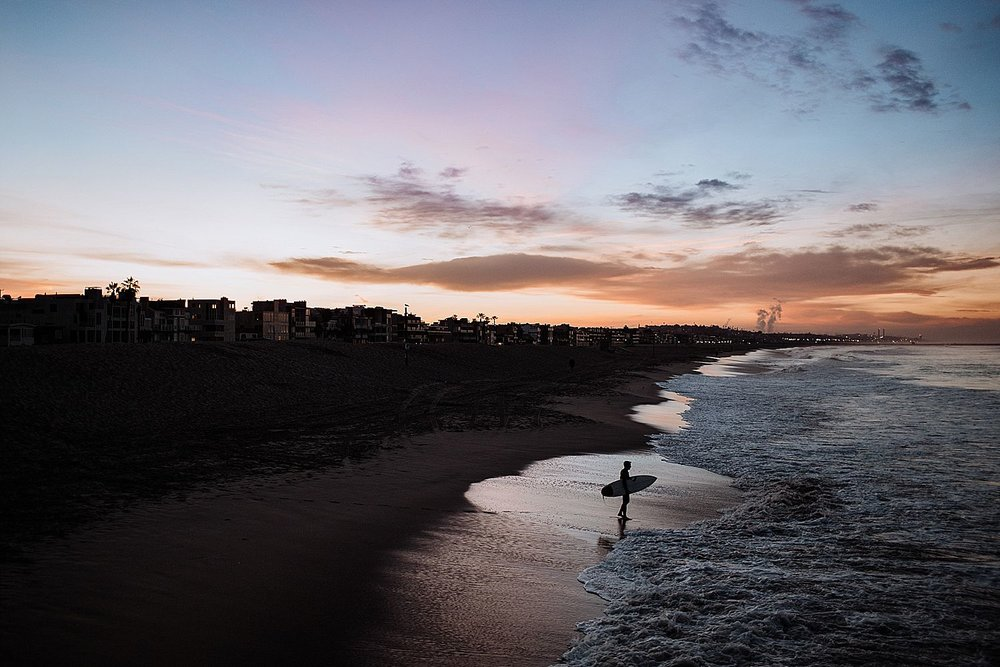 Venice-Beach-California-70.jpg