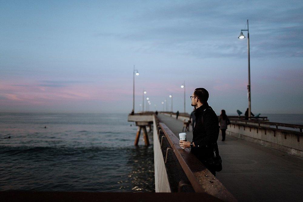 Venice-Beach-California-71.jpg