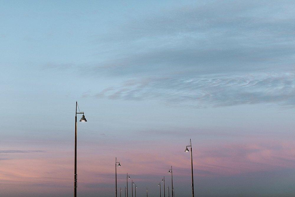 Venice-Beach-California-72.jpg