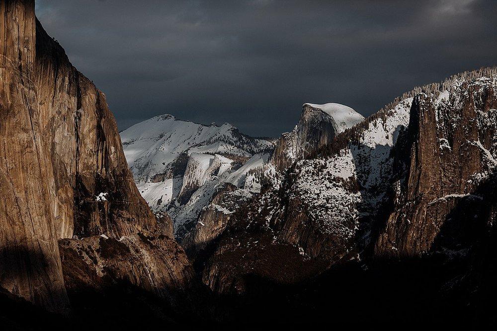 Yosemite-82.jpg