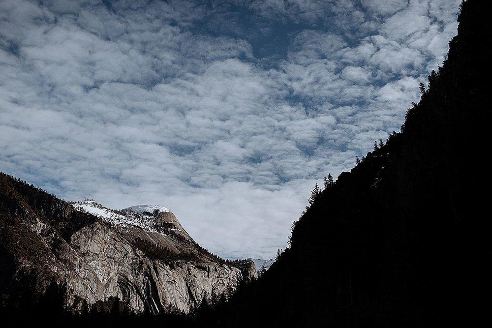 Yosemite-Elopement-76.jpg