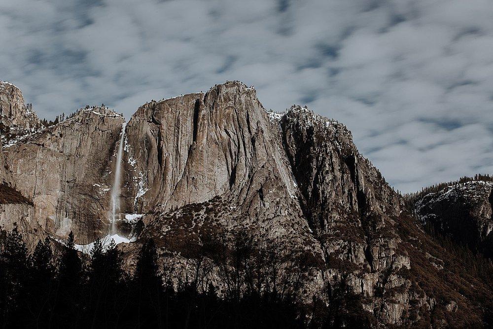 Yosemite-Elopement-77.jpg
