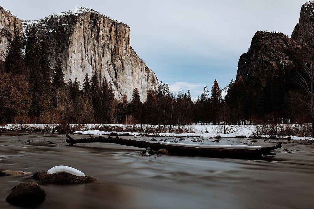 Yosemite-Elopement-78.jpg