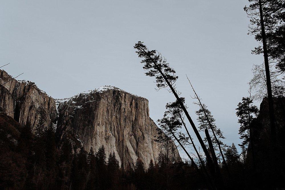 Yosemite-Elopement-Photographer-79.jpg