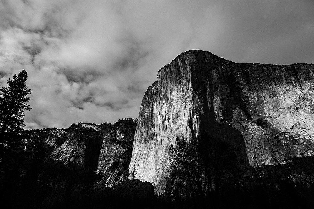 Yosemite-Elopement-Photographer-80.jpg