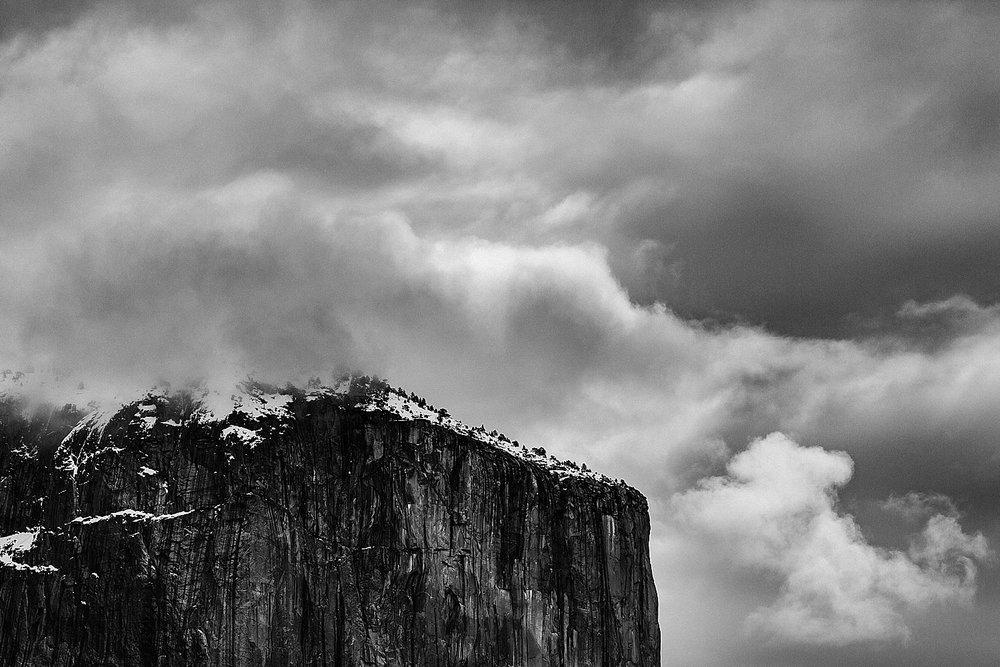 Yosemite-Elopement-Photographer-81.jpg