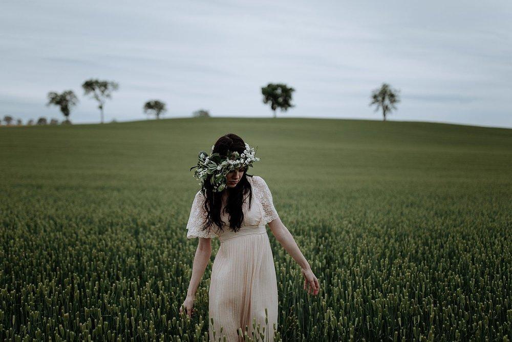 floral-crown35.JPG