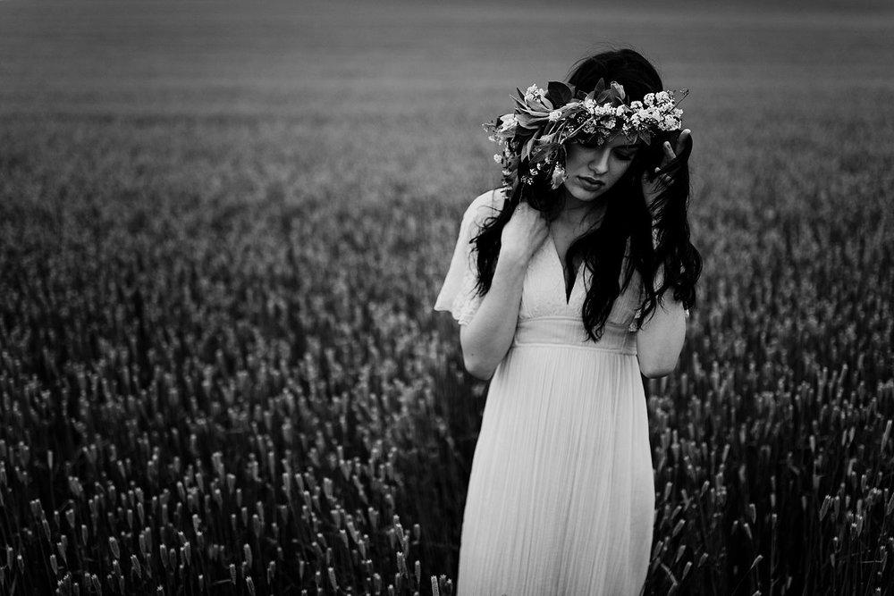 floral-crown37.JPG