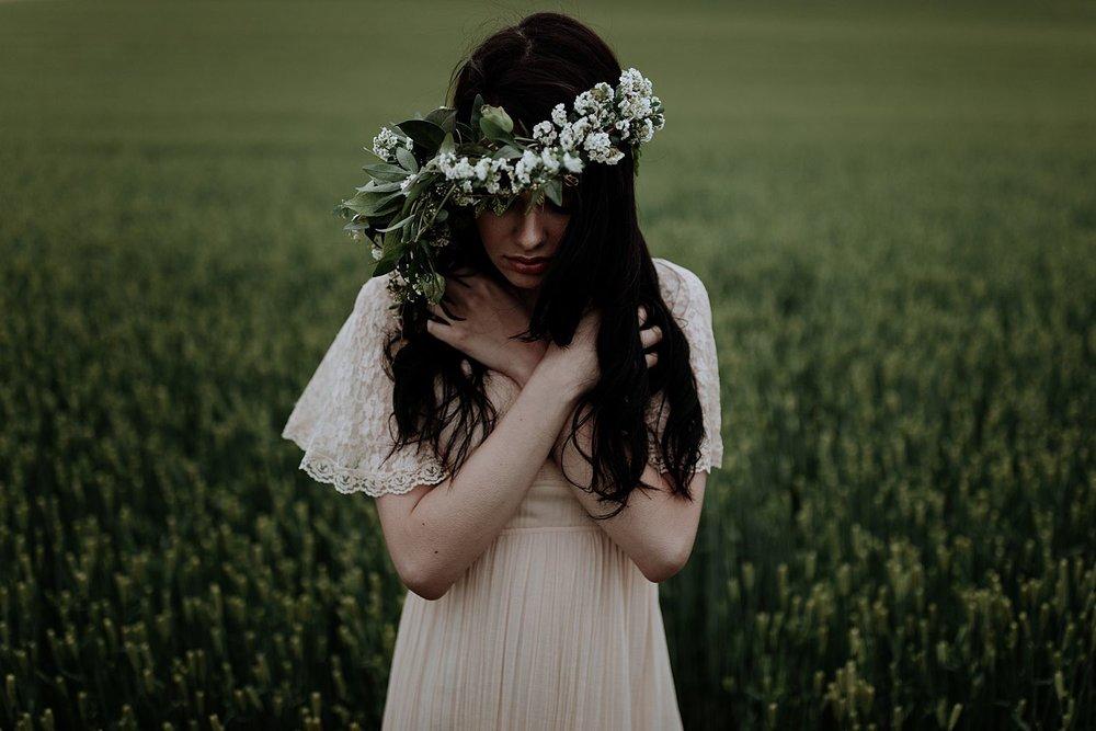 floral-crown39.JPG