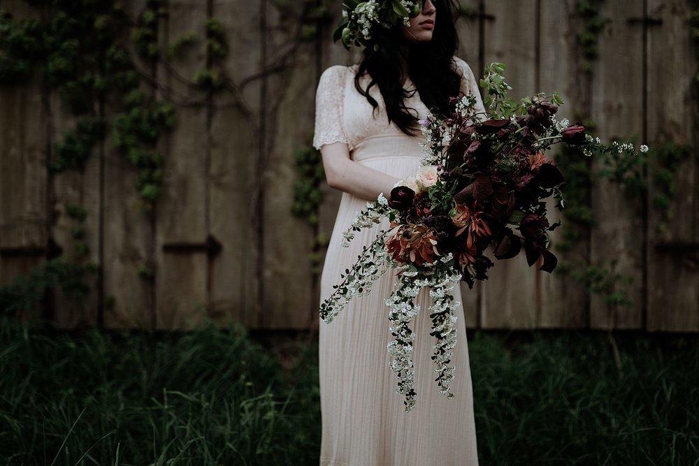 floral-crown43.JPG