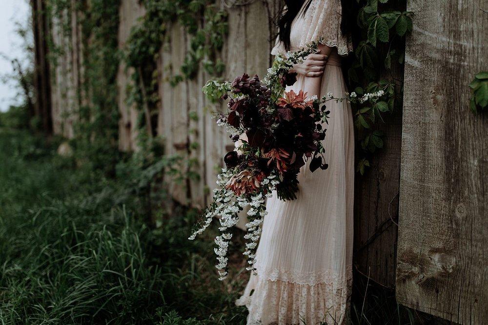 floral-crown52.JPG