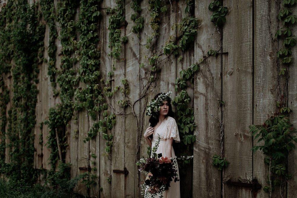 floral-crown53.JPG