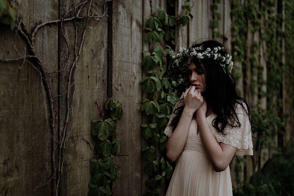 floral-crown61.JPG