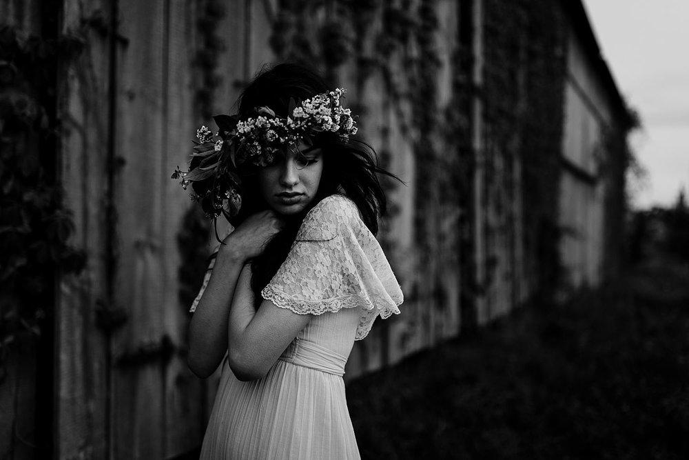 floral-crown70.JPG