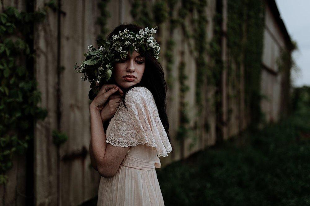 floral-crown71.JPG