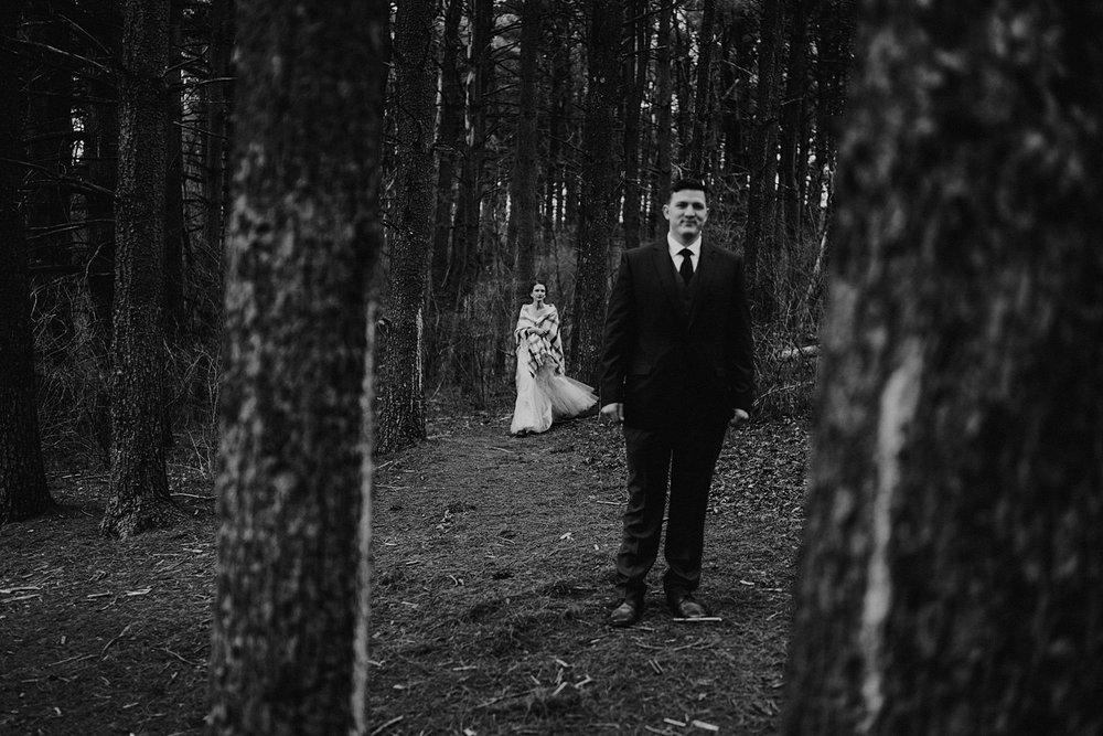 woodsey-elopement-_001.jpg