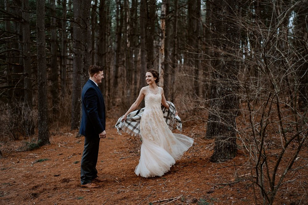 woodsey-elopement-_005.jpg