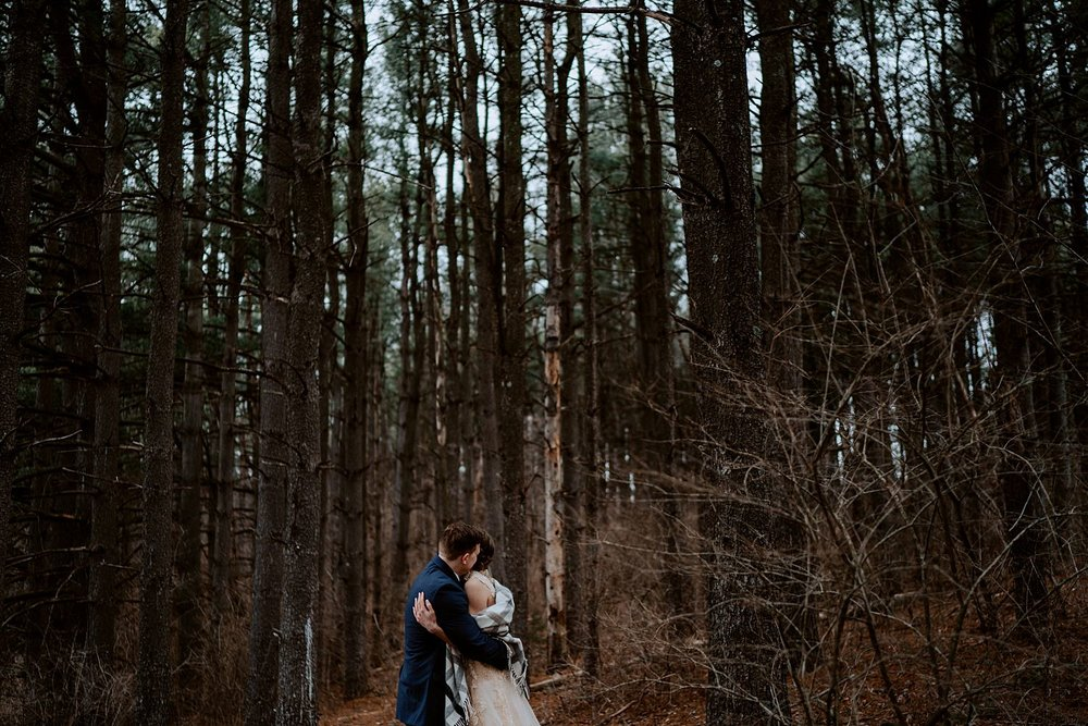 woodsey-elopement-_007.jpg
