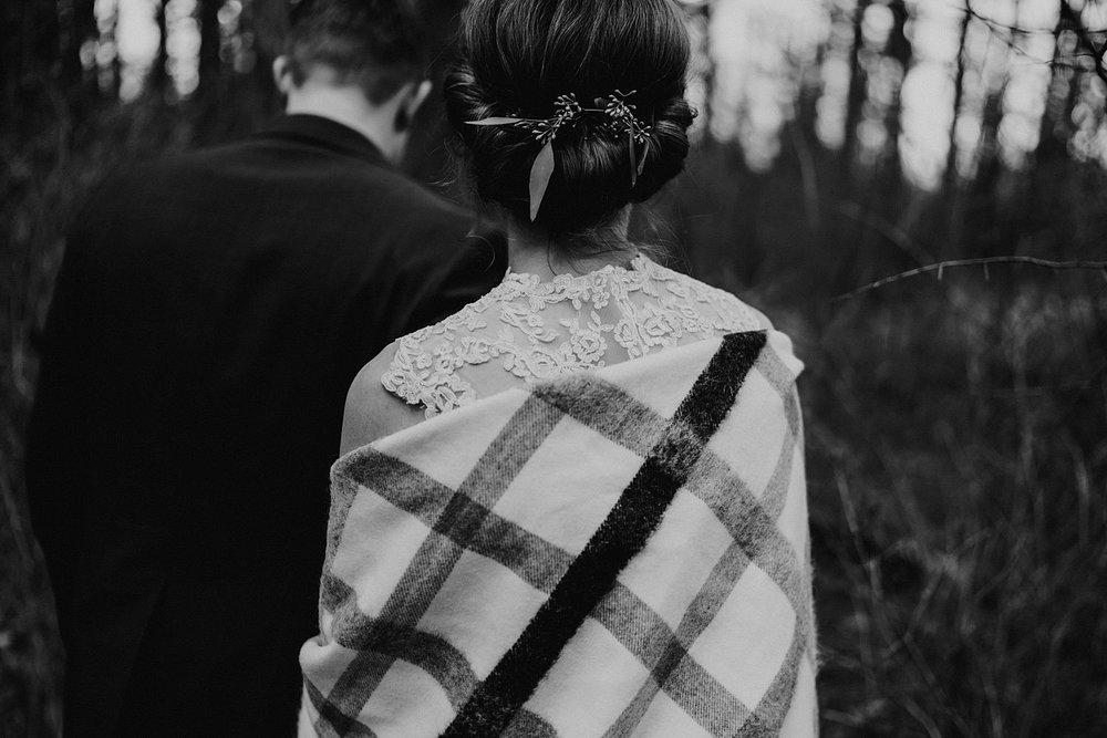 woodsey-elopement-_011.jpg