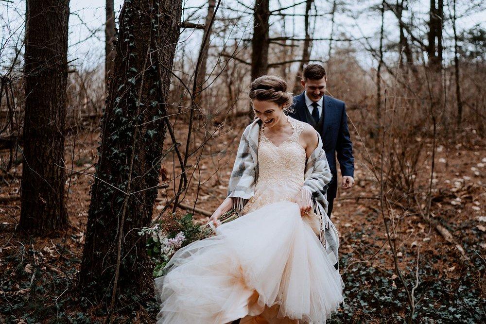 woodsey-elopement-_012.jpg