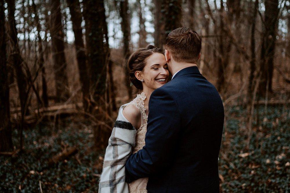 woodsey-elopement-_018.jpg