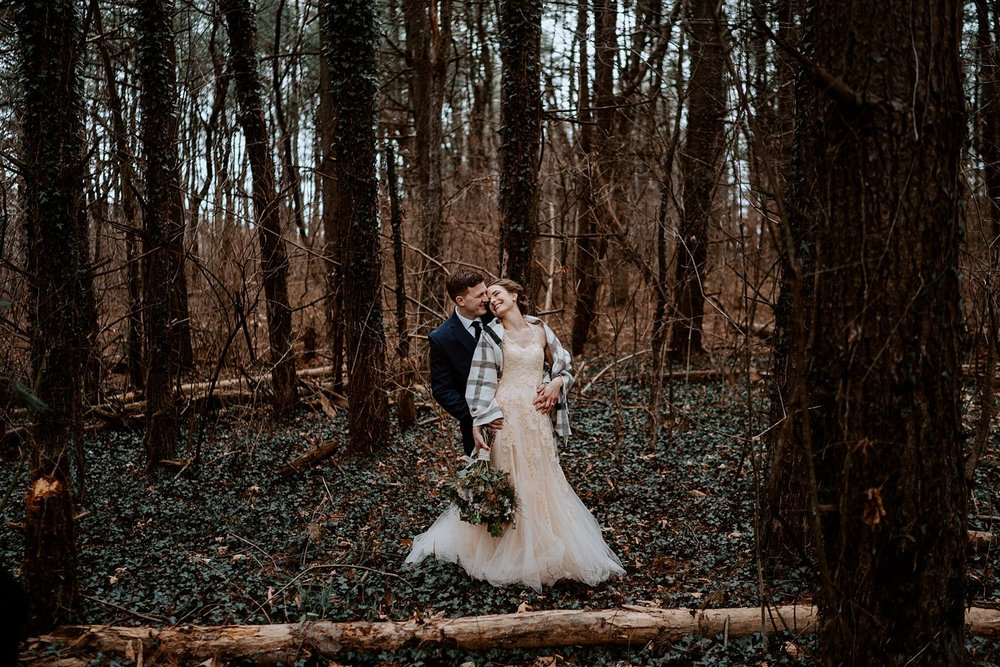 woodsey-elopement-_021.jpg
