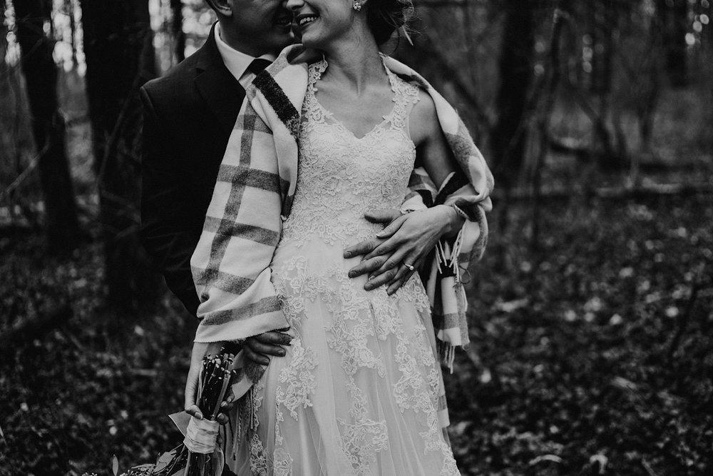woodsey-elopement-_023.jpg