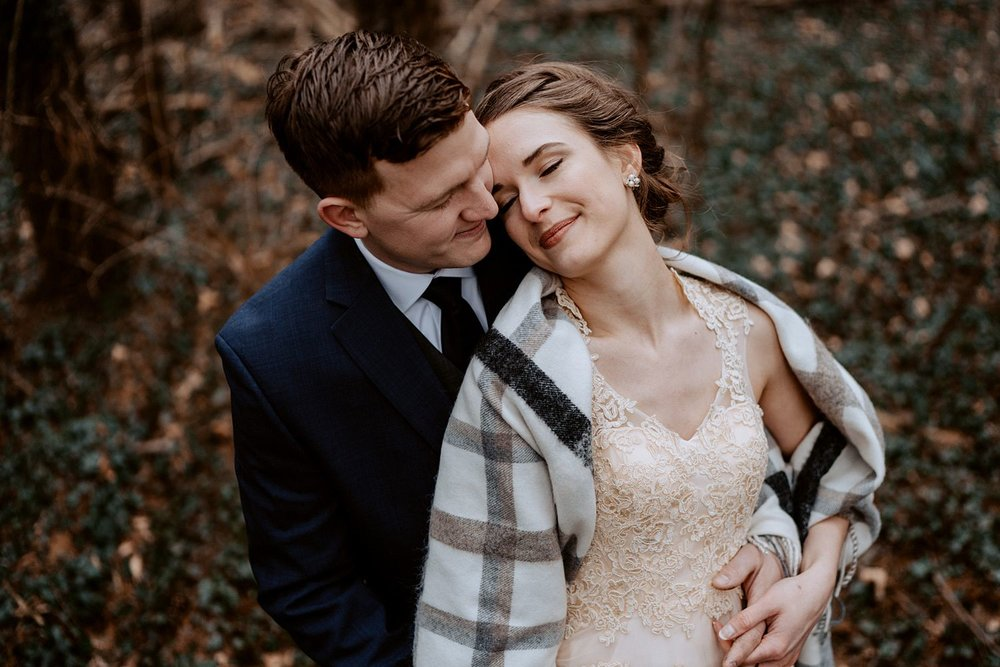 woodsey-elopement-_024.jpg