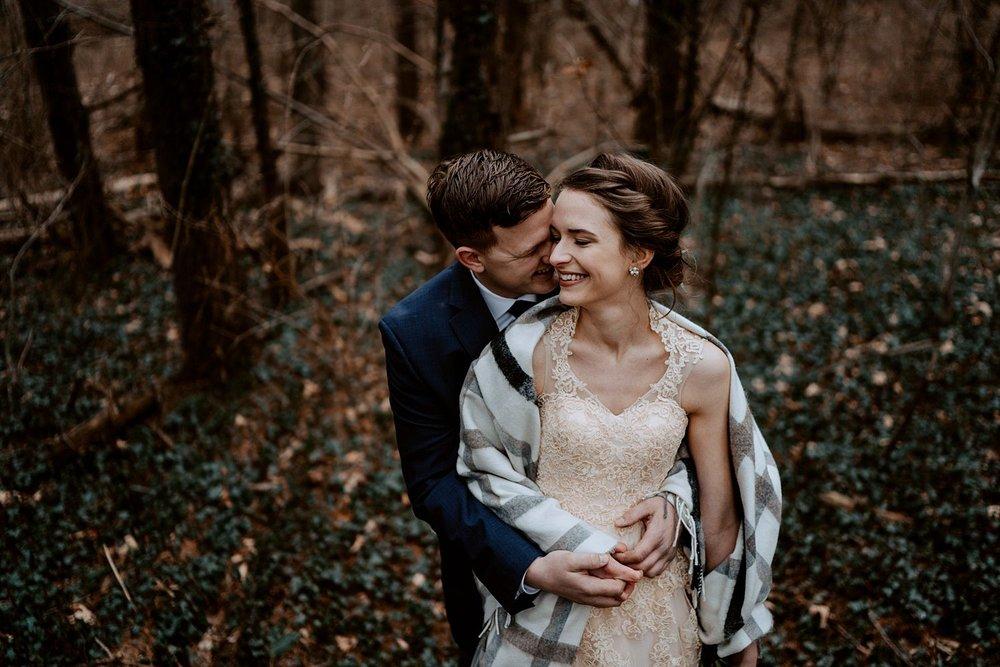 woodsey-elopement-_029.jpg