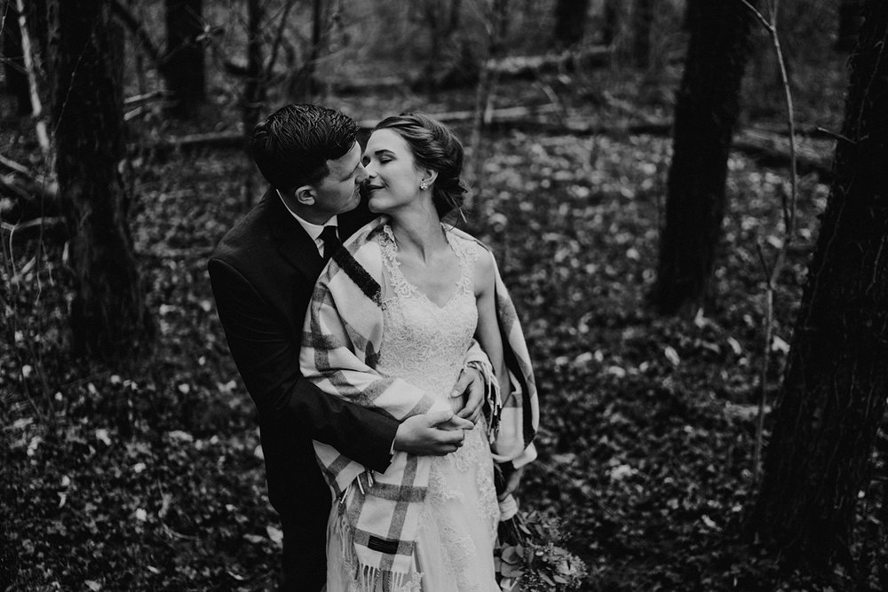 woodsey-elopement-_030.jpg