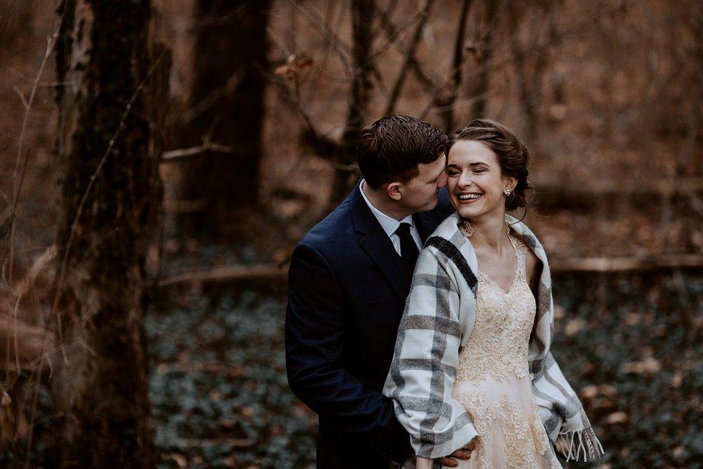 woodsey-elopement-_033.jpg