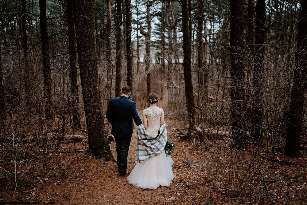 woodsey-elopement-_034.jpg
