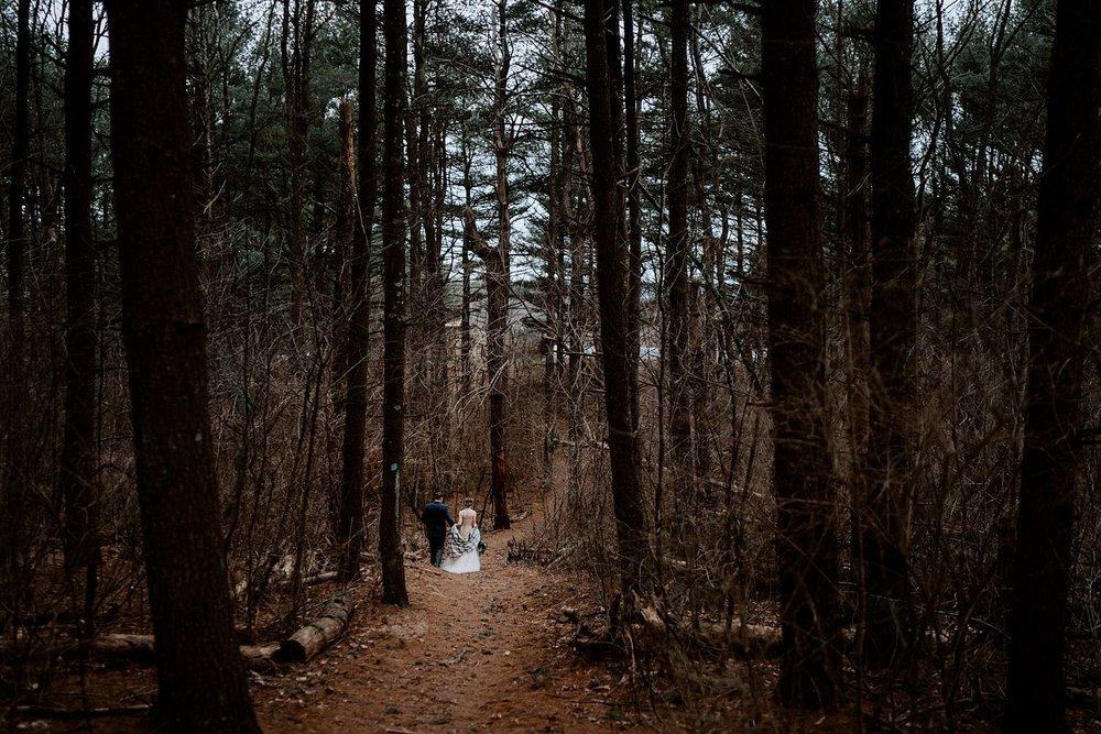 woodsey-elopement-_035.jpg