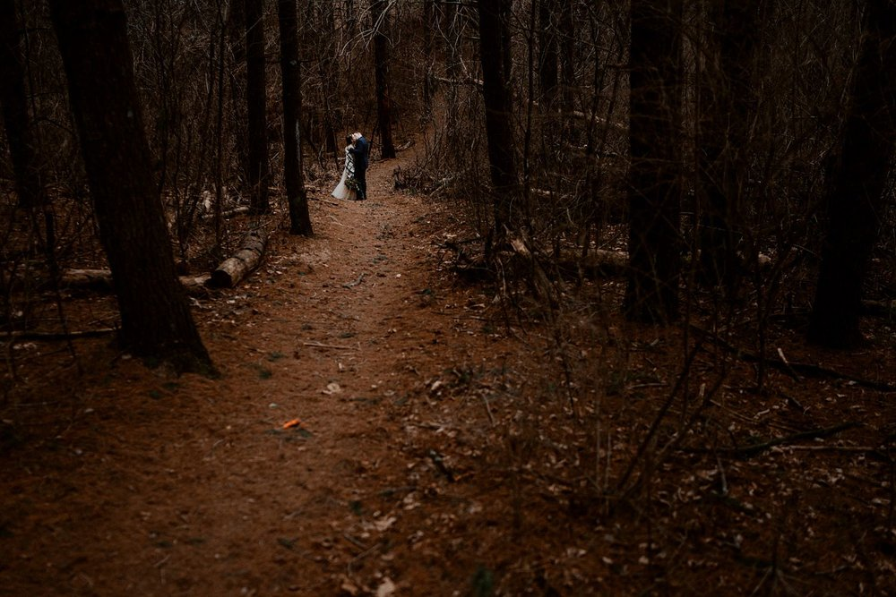 woodsey-elopement-_036.jpg