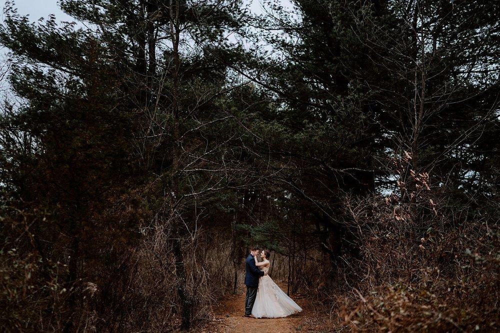 woodsey-elopement-_038.jpg