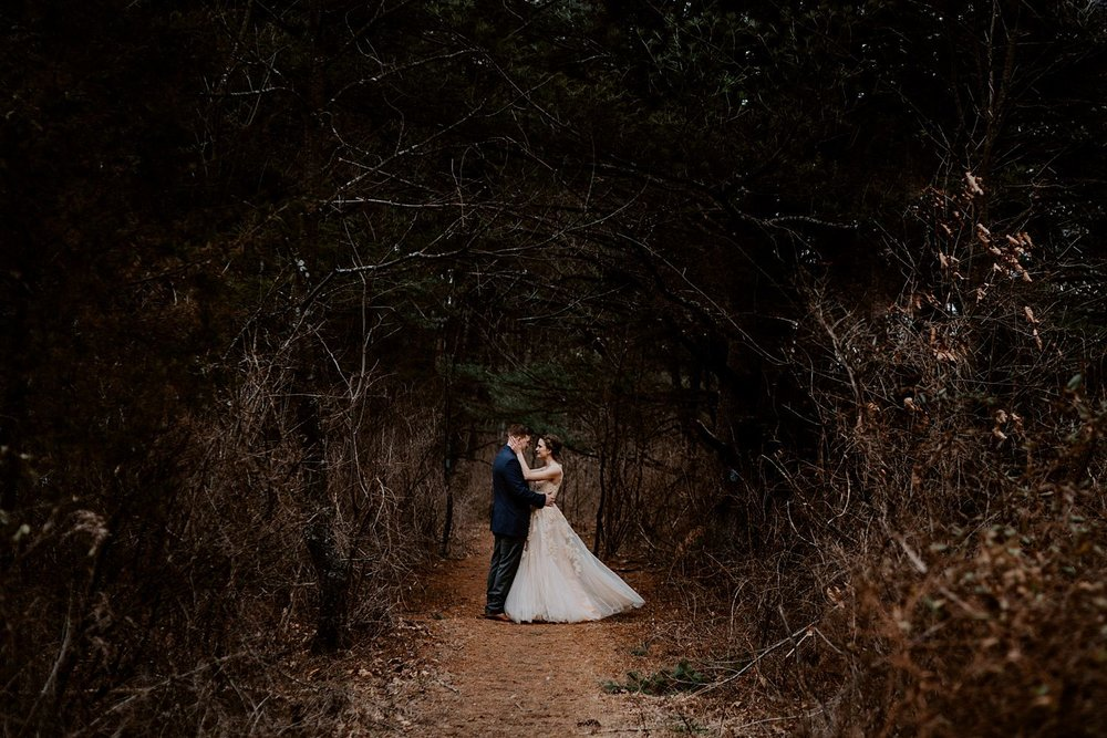 woodsey-elopement-_040.jpg