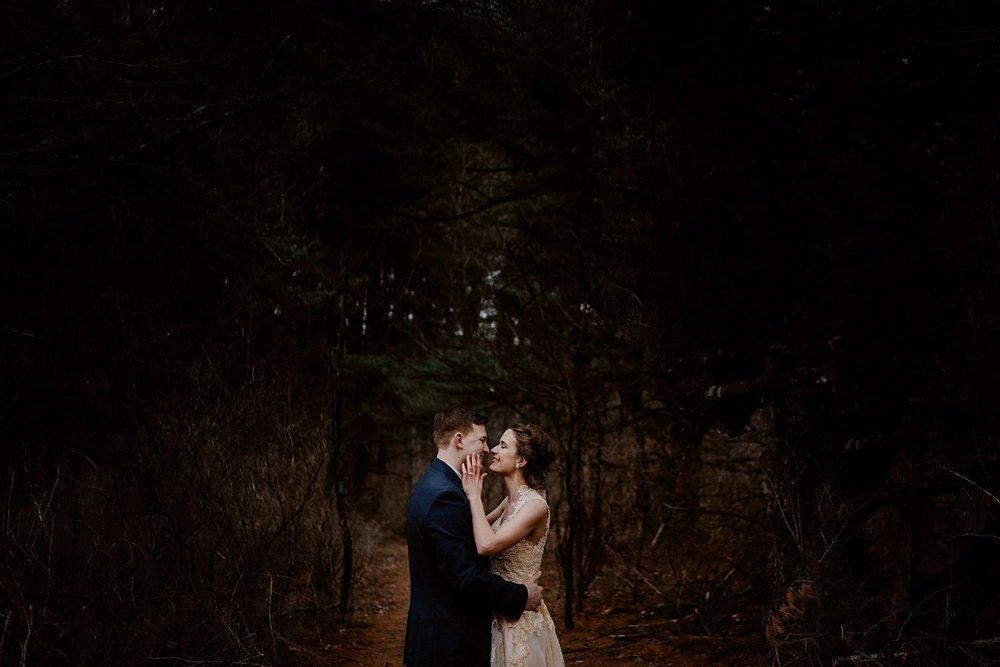 woodsey-elopement-_042.jpg
