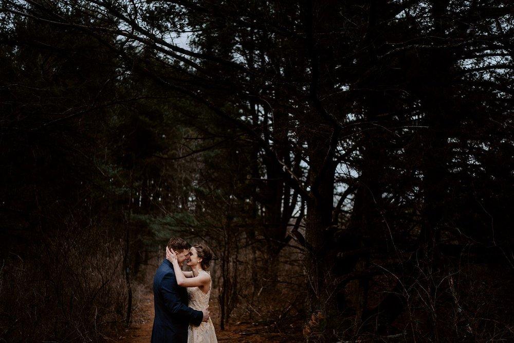 woodsey-elopement-_043.jpg