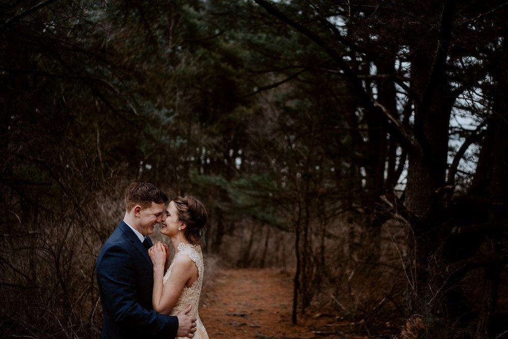 woodsey-elopement-_044.jpg