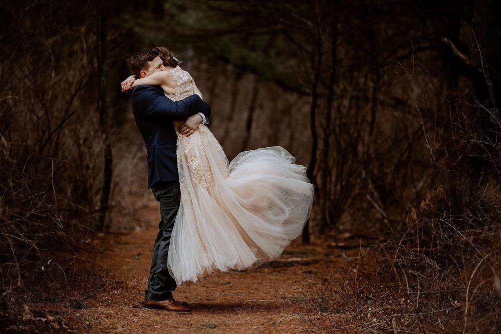 woodsey-elopement-_048.jpg