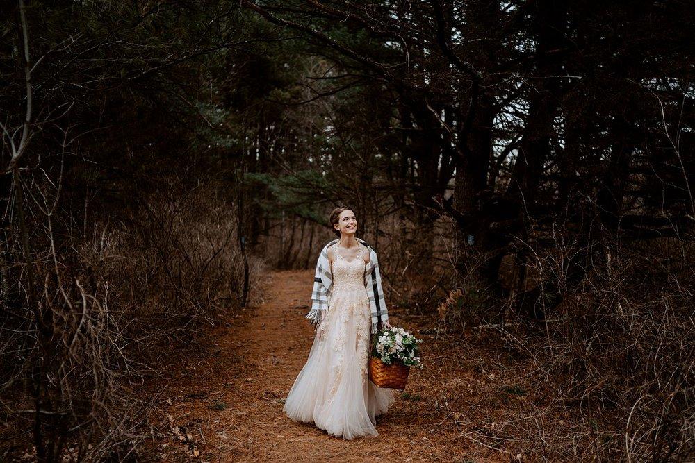 woodsey-elopement-_053.jpg