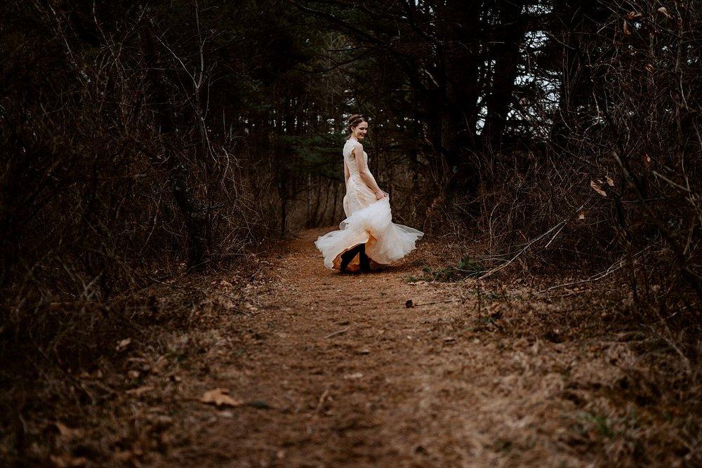woodsey-elopement-_056.jpg