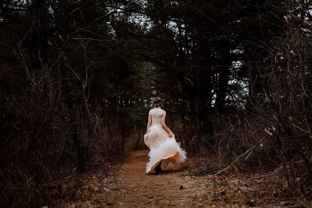woodsey-elopement-_057.jpg
