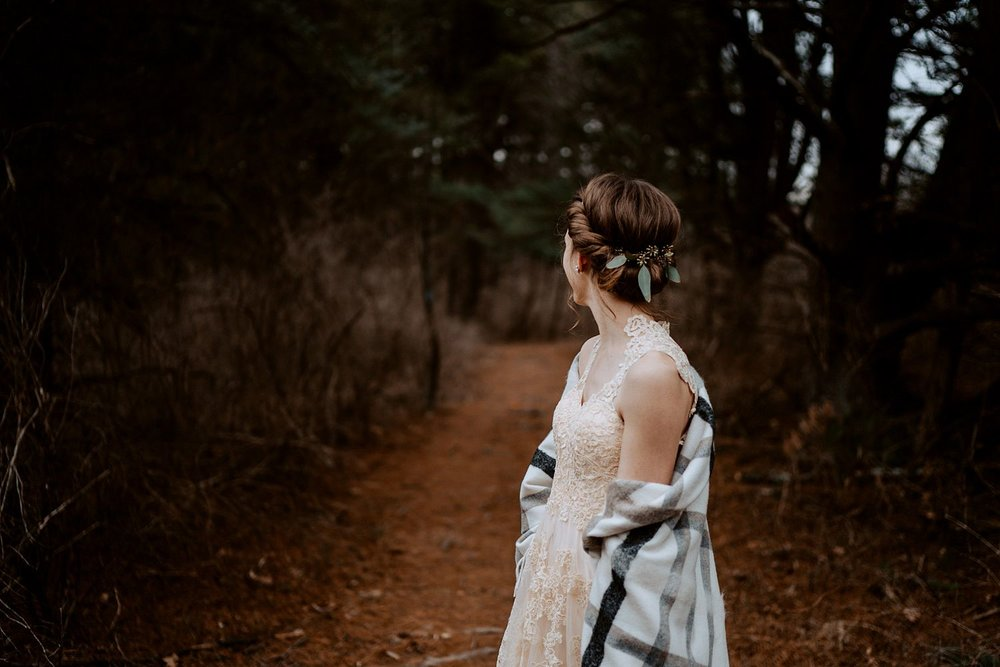 woodsey-elopement-_059.jpg