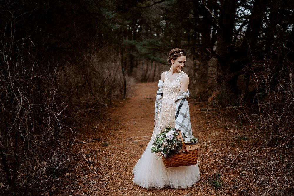 woodsey-elopement-_061.jpg