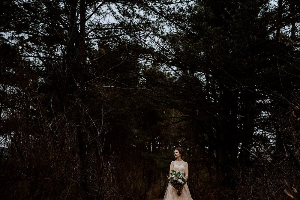 woodsey-elopement-_063.jpg
