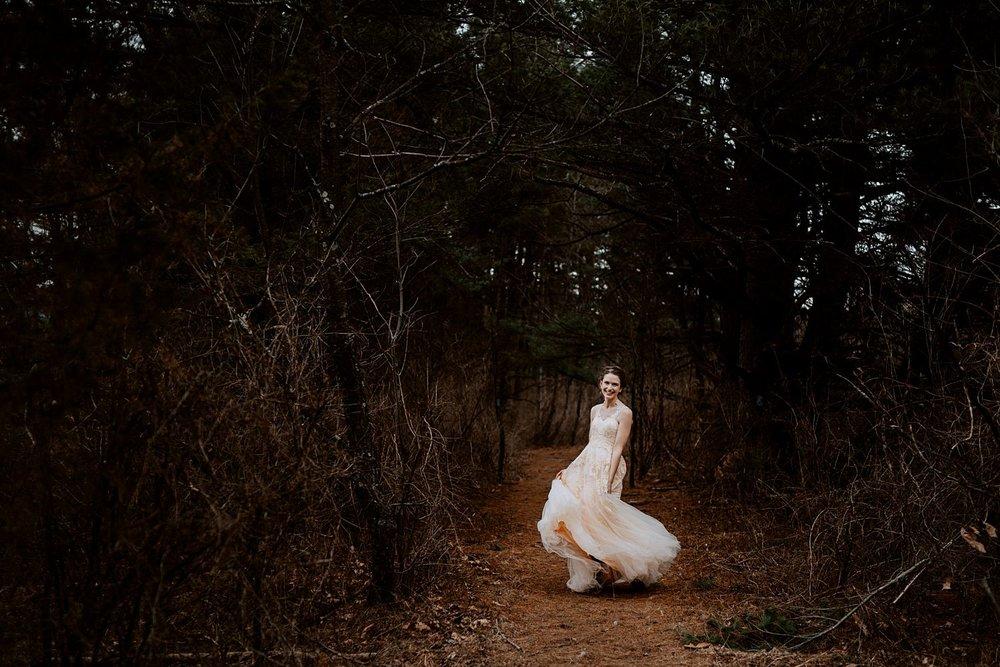 woodsey-elopement-_065.jpg