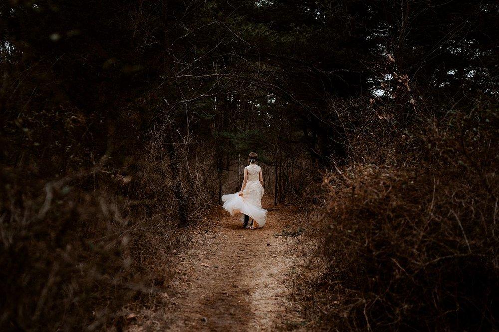 woodsey-elopement-_066.jpg